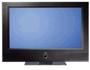 loewe xelos a26 fernseher beeindruckt kabel receiver eingebaut kaufempfehlung. Black Bedroom Furniture Sets. Home Design Ideas