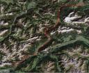Garmisch-Landeck