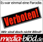 media-bloed