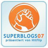 superblogs_logo.png
