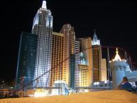NewYork Casino