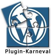 plugin-karneval.jpg