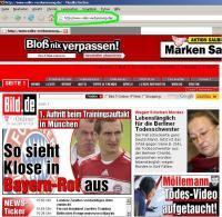 Volks-verdummung.de