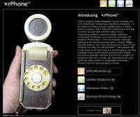 rPhone