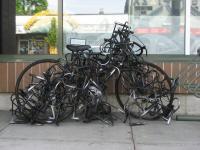 secure-bike