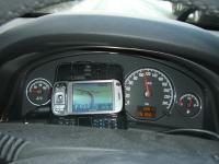 TyTn II als Navigationssystem