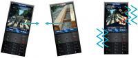Windows Mobile 7 - Slideshow