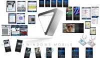 Windows Mobile 7- Preview