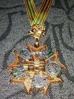Kölner Ehrengarde 2008