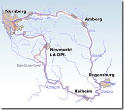 Quelle: http://www.fuenf-fluesse-radweg.de/