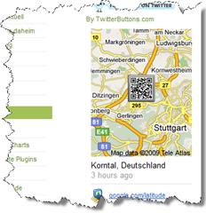 google_latitude