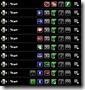 So kann die Taskbar aussehen