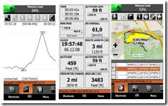 GPSmeter 5