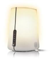 Philips Wake-Op Light
