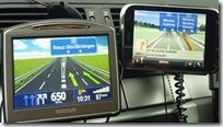 RealView - Umsetzung beim MobileNavigator 7 besser
