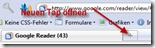 Firefox Version 3.5.1