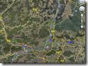 Übersicht Cölbe - Braunfels