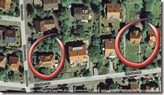 google maps - Bilder
