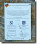 an der ehemaligen innerdeutschen Grenz
