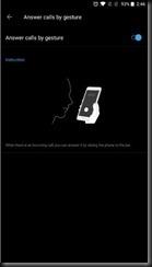 Smartphone OnePlus-5T-Open-Beta